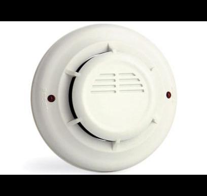 LH-94(Ⅱ) 烟雾传感器